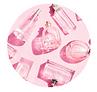 Perfumes Circle.png