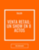 Venta Retail 2.png