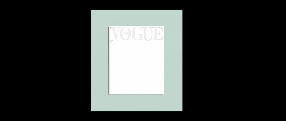 vogue Rectangle .png