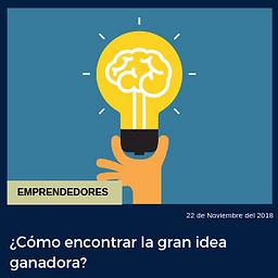Idea Ganadora 300.png