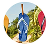 havaianas-2.png