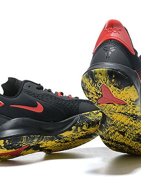 2020_Nike_Mamba_Fury_EP_Bruce_Lee_Black_