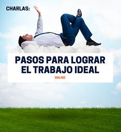 TRABAJO IDEAL.png