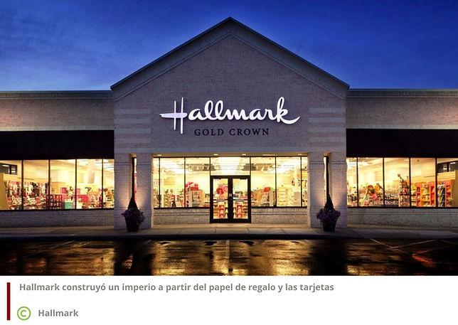 Hallmark WEB 60.jpg