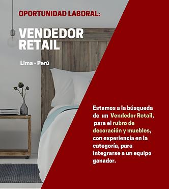 Vendedor_Retail__Decoración_Square_Top.
