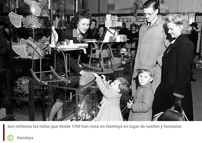 Hamleys 88.jpg