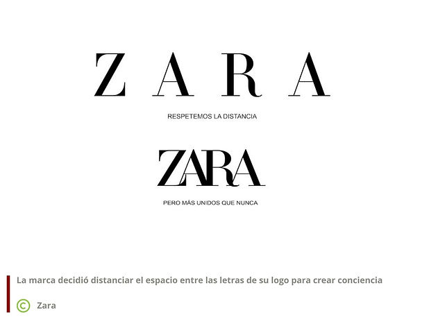 Zara  05.jpg
