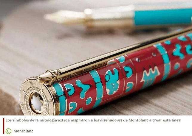 Montblanc06.jpg
