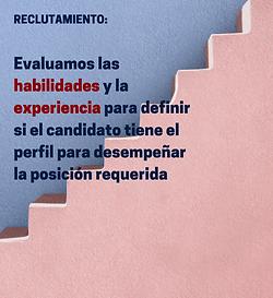 Habilidades-3.png