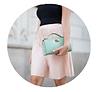 Circle Bags .png