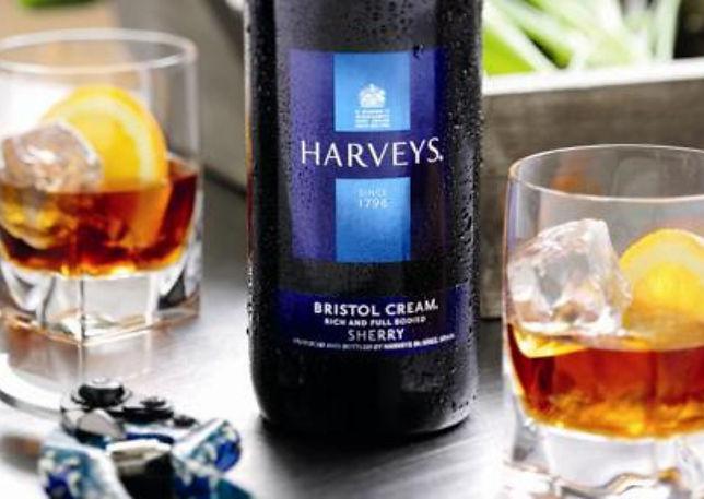 Harveys Web 3.jpg
