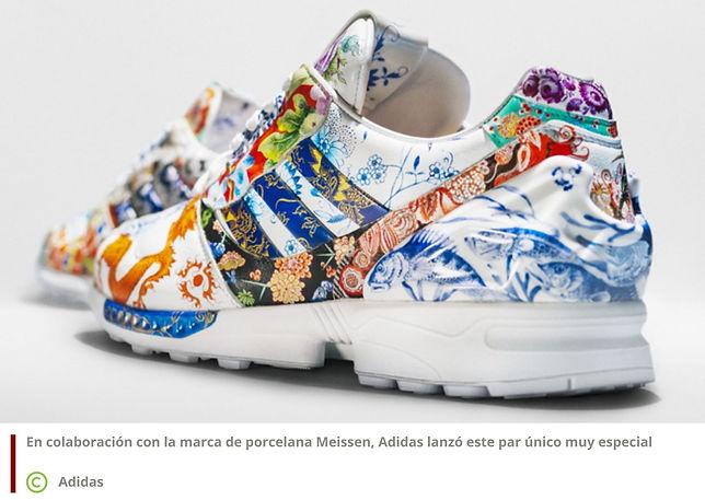 Adidas 3 .jpg