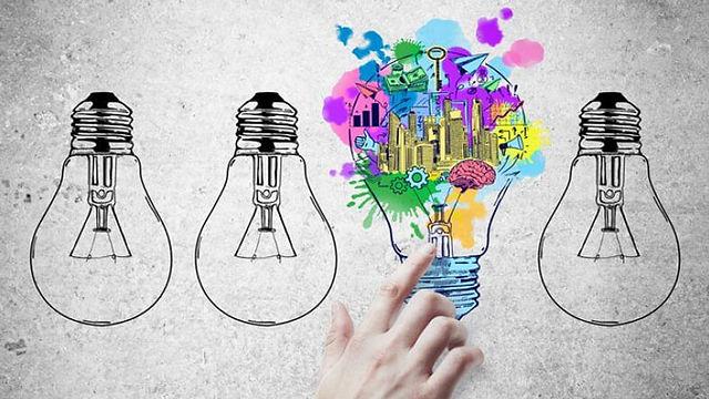 Ideas-Innovadoras.jpg