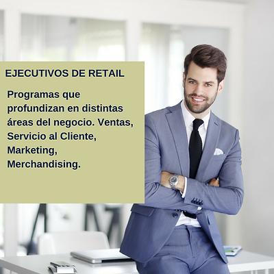 Ejecutivos de Retail.png
