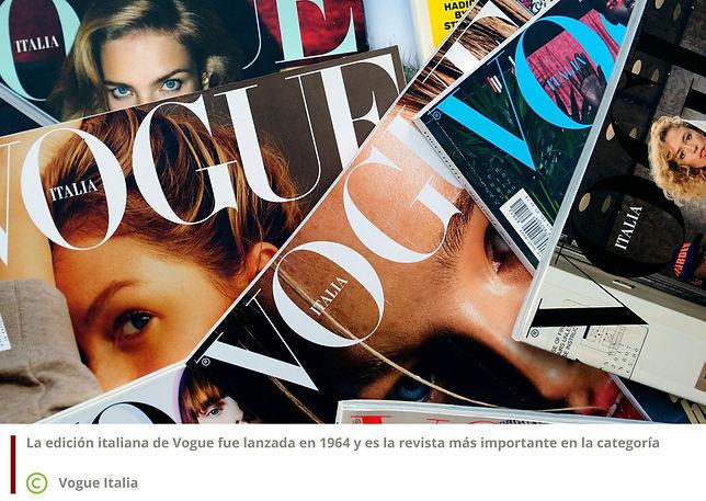 Vogue  19.jpg