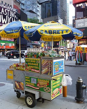 nyc-hot-dog-cart.jpg