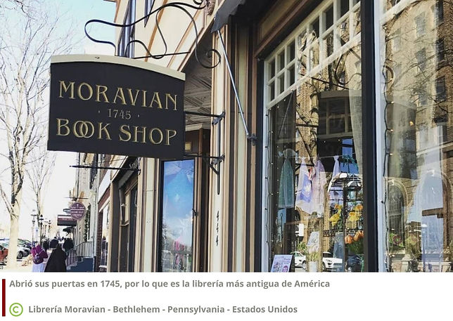 MORAVIAN 50.jpg