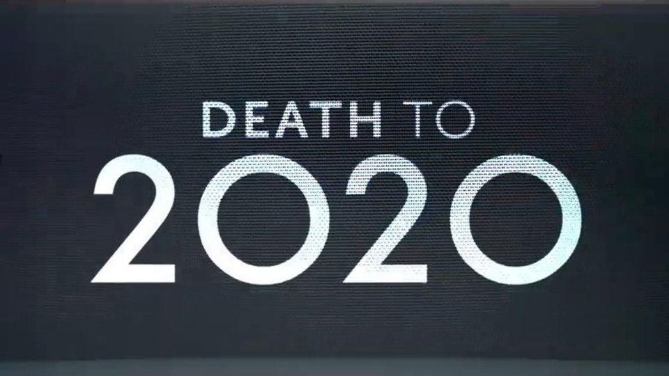 death-to-2020-netflix.jpg