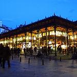 Mercado San Miguel Madrid.jpg