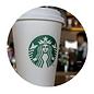 Starbucks  Circle.png