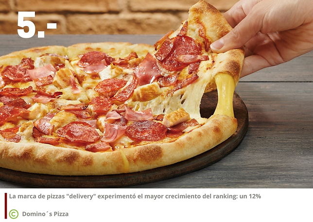 Dominos Pizza Web 01.png