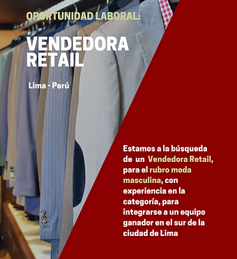 Vendedora Retail Square Top-3.png