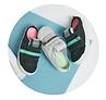 Nike  Rel.png
