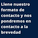Contacto 2.png