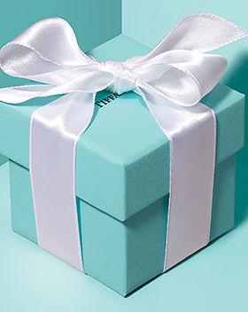 Tiffany Box 3.jpg