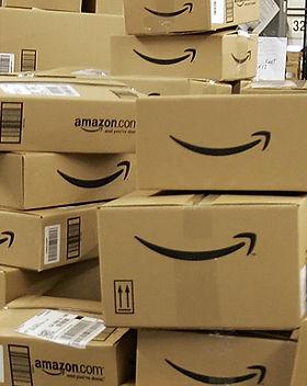 Amazon Boxes.jpg