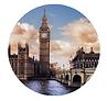 London Circle.png