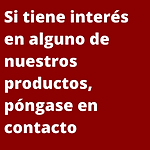 Contacto-3.png