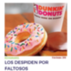 Dunkin Donuts 300.png