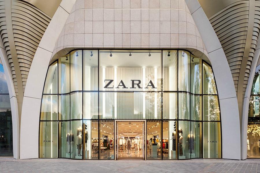 ZARA12.jpg