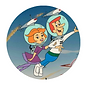 Jetsons Circle.png