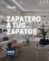 Taller Zapatero Est-2.png
