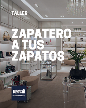 Taller Zapatero Est-2.png