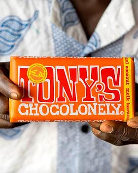 TONYINS.png