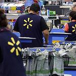 Walmart 2.jpg