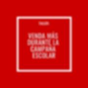 Campaña_EScolar_Intro_2.png