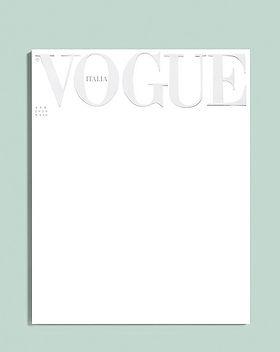 Caratula Vogue Abril 5.jpg