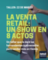 Venta Retail Show.png