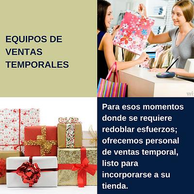 Equipos Temporales.png