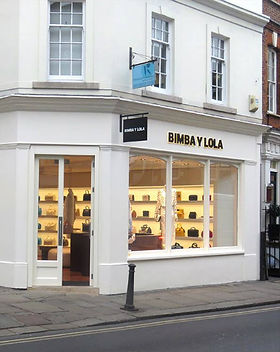 See-the-fourth-London-store-of-Bimba-Y-L
