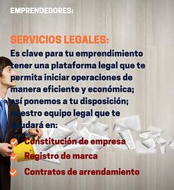 Servicios legales-2.png