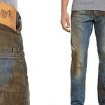Jeans Relajados 2.png