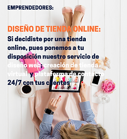 Diseño Online.png