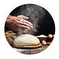 Bread Circle.png
