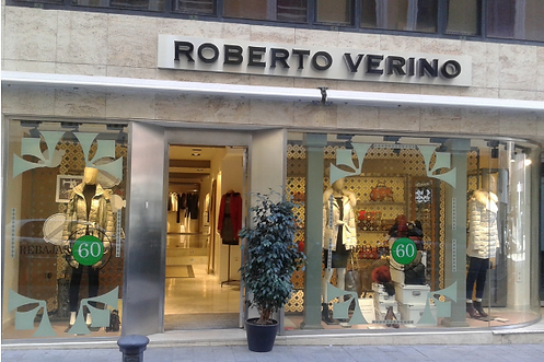 Roberto Verino Canva.png