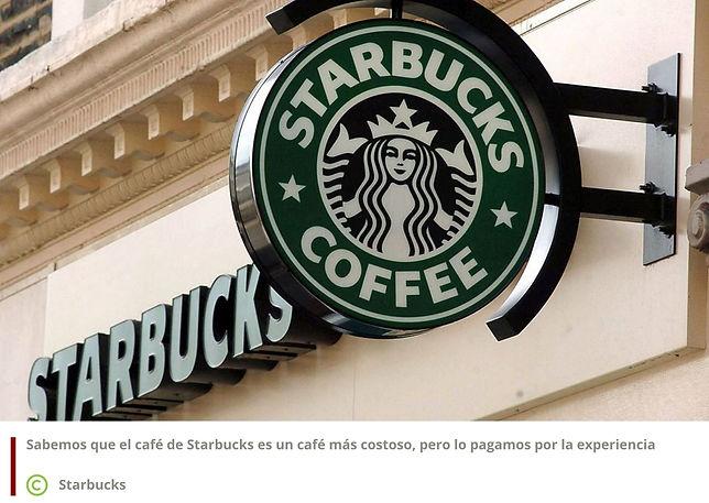 Starbucks  95.jpg